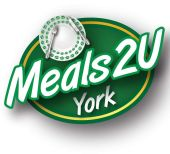 York City Knights - Meals2U