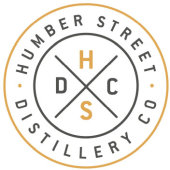 York City Knights - Humber Street Distillery