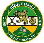 Offaly GAA Teams